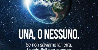 Dalla festa regionale PD Piemonte un'agenda per le politiche ambientali