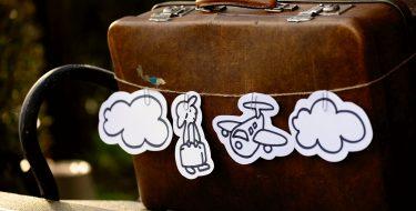 Stravolta la Legge sul Turismo Regionale